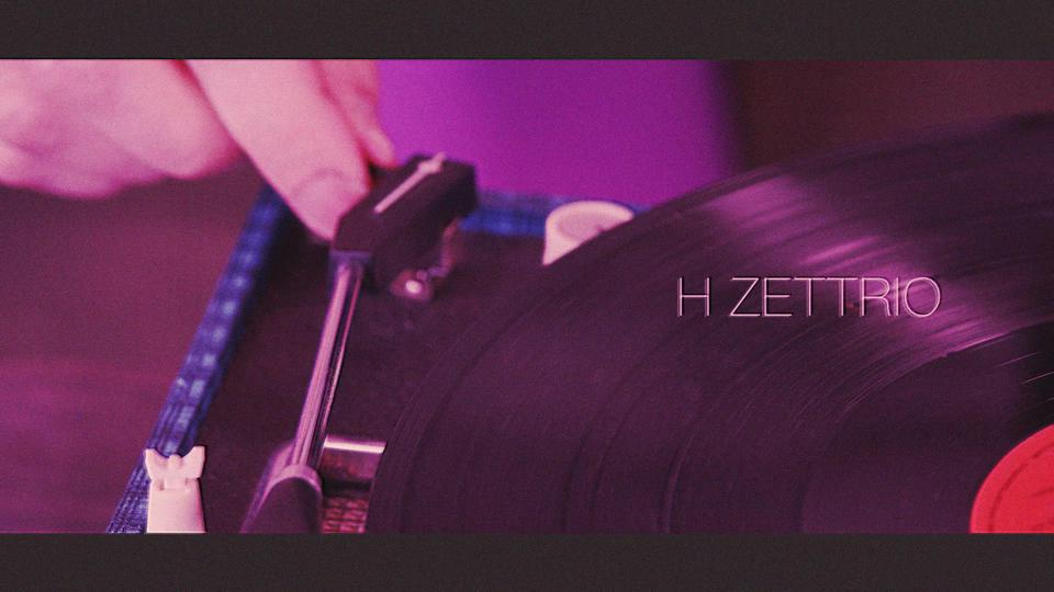 HZET_KARATEFUNK_210721_fix_Moment.jpg