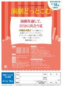 拡大PDF
