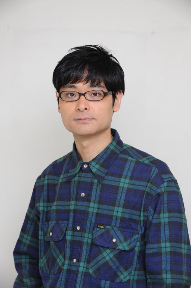 【演出】ノゾエ征爾